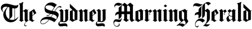 The_Sydney_Morning_Herald_logo_s