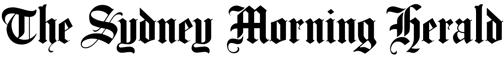 The_Sydney_Morning_Herald_logo_s