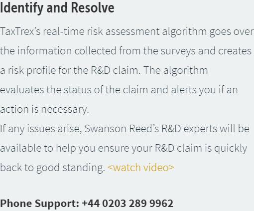 Identify-and-Resolve-