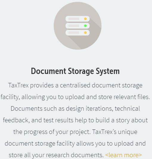 Document-Storage-System-