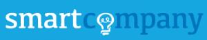 smart_company