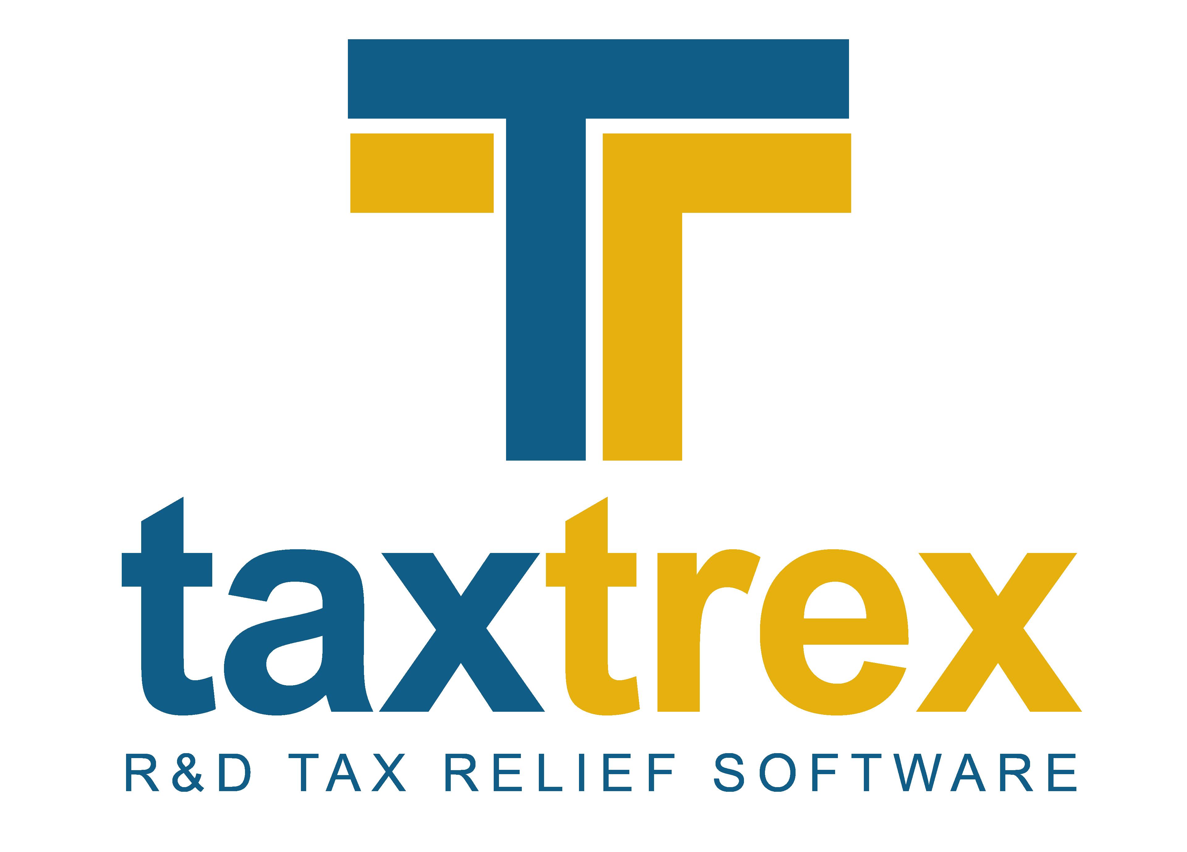 Taxtrex Ireland
