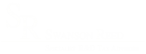 Swanson Reed Vector Graphic (1) (1)