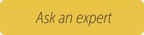 ask-an-expert-btn
